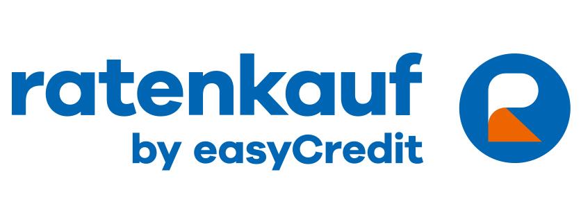Direkte BankГјberweisung