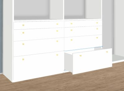 schrank nach wunsch planen mein. Black Bedroom Furniture Sets. Home Design Ideas