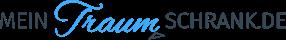 Mein-Traumschrank.de Logo