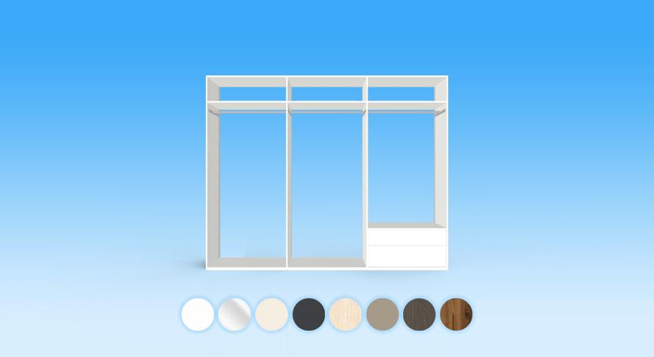 schrank nach ma inspirationen mein. Black Bedroom Furniture Sets. Home Design Ideas