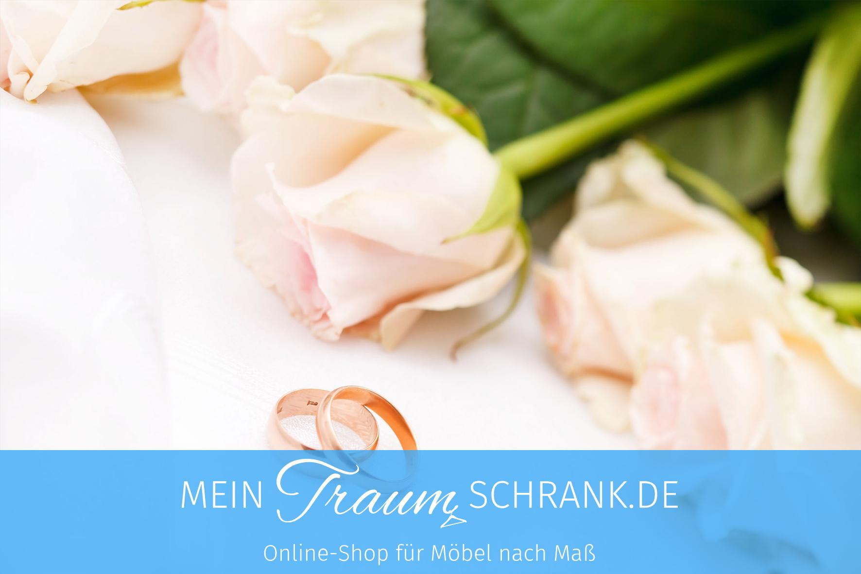 Motiv - Hochzeit