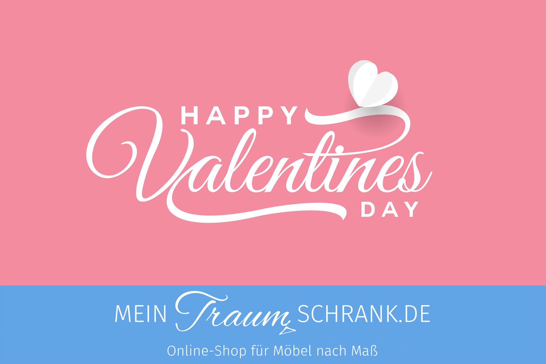 Motiv - Valentines Day