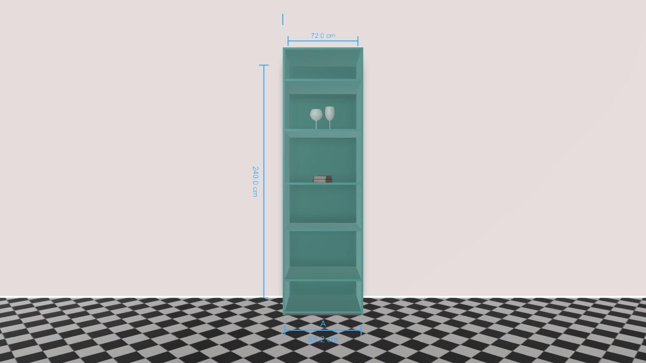 dein traumschrank 1330 mein. Black Bedroom Furniture Sets. Home Design Ideas