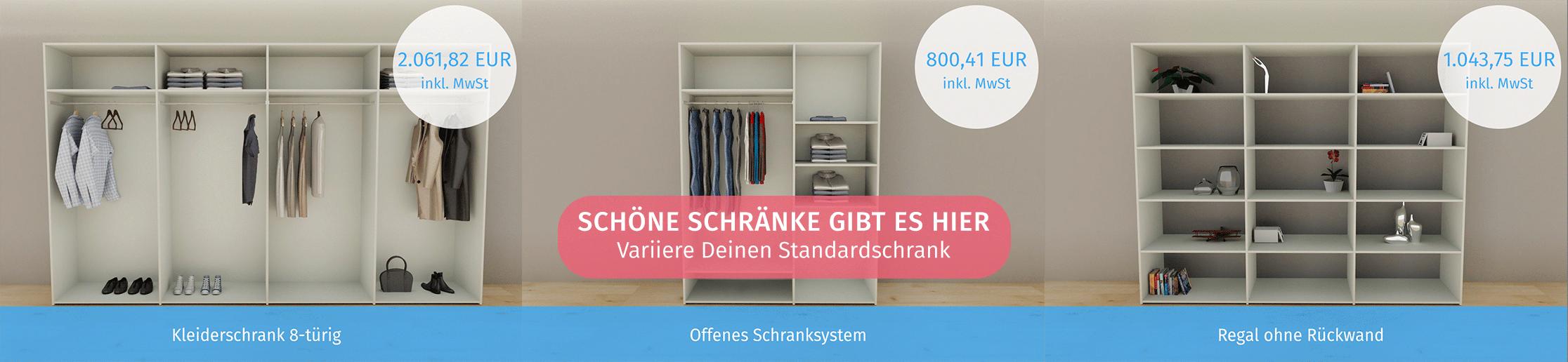 Mobel Selber Bauen Schranke Und Regale German Edition Download