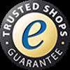 Mein Schrank nach Maß TrustedShop zertifiziert